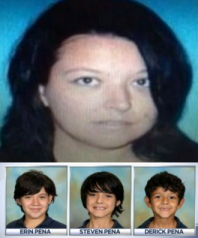 Arrest Warrant Obtained for Mother Accused of Taking Son From Cutler Bay School: Police