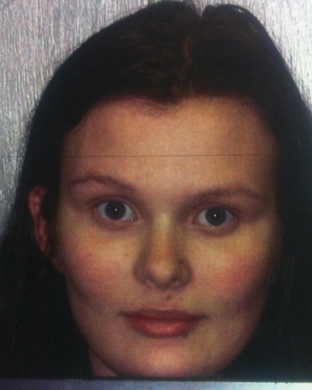 Deputies Arrest 2 In Sex Crime   BattleOfOurTimes Com ⚜ T E C W