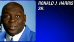Reality show fills church where pastor was shot & killed