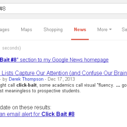 Click Bait #8