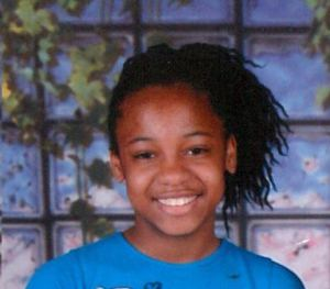 Body of Missing 12-year-old Found in St. James Parish