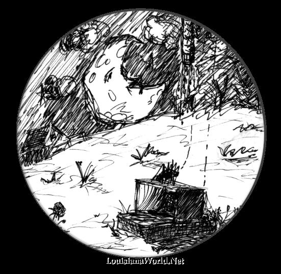 MoonSilk