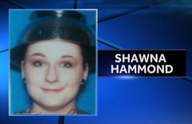 Oklahoma woman takes driver's license photo with religious symbol