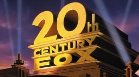 Image (2) 20th_century_fox_logo__131009230834-275x154.jpg for post 741629