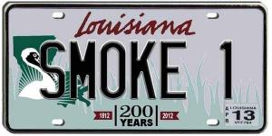 Wednesday | #LinkList | #Louisiana | 20141001