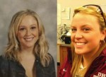 Louisiana Teachers Shelley Dufresne, Rachel Respess Charged In Student Sex Abuse Case