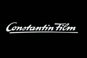 ConstantinFilm