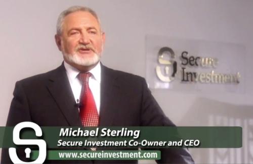 Bloomberg/Screen shot