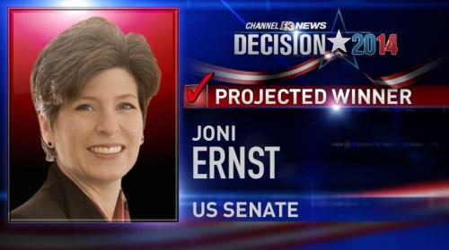 Web-Ernst-Wins