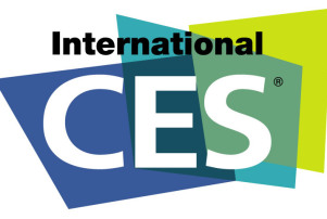 Image (3) CES-Logo__131022211535.jpg for post 659167