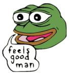 feels-good-man