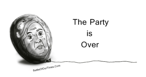 partyisover1